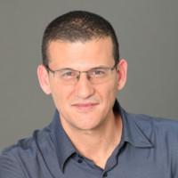 Alon Malki