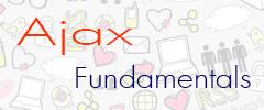 Ajax in Depth [Webinar] Banner