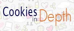 Cookies in Depth [Webinar] Banner