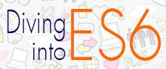 TypeScript Seminar Banner