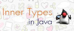 Inner Classes in Java [Webinar] Banner