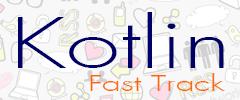 Kotlin Seminar Banner