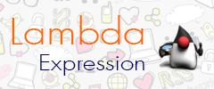 Lambda Expressions in Java 8 [Webinar]