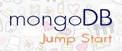 MongoDB Seminar Banner