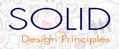 SOLID Seminar Banner