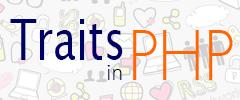 Traits in PHP [Webinar] Banner