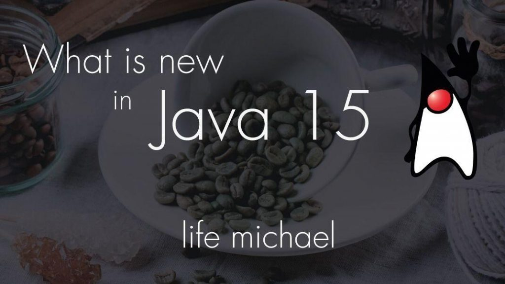 java a5 new features meetup banner