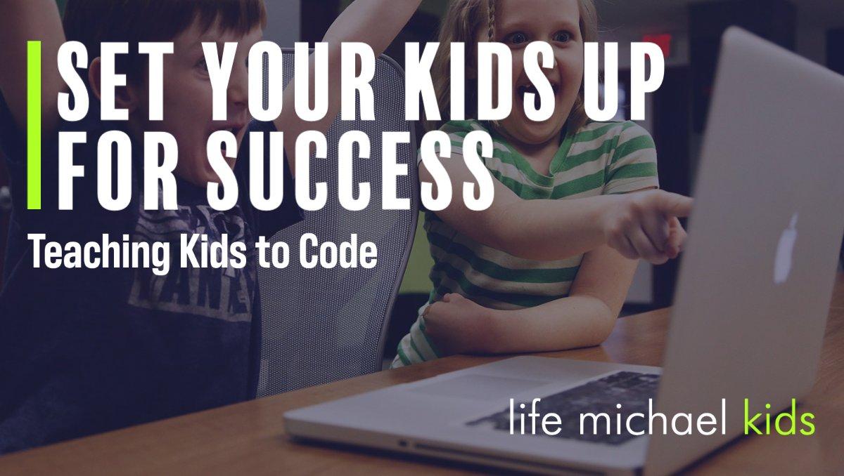 kids_learn_programming